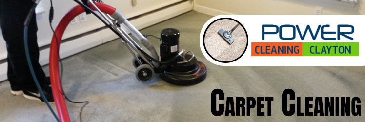 Best Carpet Cleaning Clayton