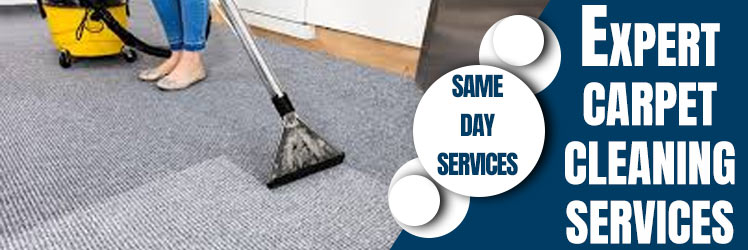 Carpet Cleaning Clayton